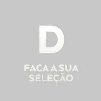 FAÇA A SUA SELEÇÃO - NATAL 2017