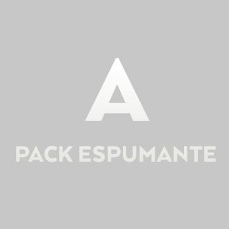 PACK ESPUMANTE - NATAL 2017