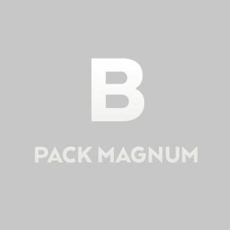 PACK MAGNUM - 4X1,5L